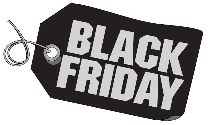 kis-black-friday-cyber-monday-thanksgiving-sales-retai-black-friday-photos-5a77bb1e4ffda4.2728726115177961263277